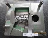 Заливка формы Moud высокого давления алюминиевая для картера