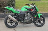 高品質の極度の速度の安く使用されたオートバイ、モーターバイク