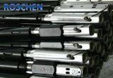 Приспособление для добычи полезных ископаемых, Nq Hq Pq Overshots проводной связи