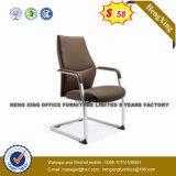 商業オフィス用家具のアルミニウム人間工学的の網のオフィスの椅子(NS-308A)