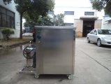 Industrielle Ultraschallleiterplatte-Reinigungs-Maschine/Zubehör-Waschmaschine/Selbstersatzteil-Reinigungsmittel-Maschine