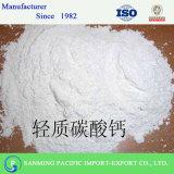 Alternative Qualität des Omya Vergaser-1t, Kalziumkarbonat