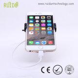 Carrinho de indicador de RFID