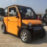 高品質のEECを持つ3人の乗客のための電気スクーター車