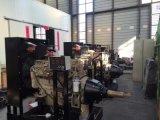 Embreagem do Motor para Pilotless Mecânica Combinação automática e separação motor (Wpl214)