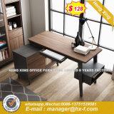 Muebles de Salón aparador de madera con espejo para la venta al por mayor (HX-8ND9766)
