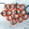 Прессформа обжатия резиновый делая фабрику