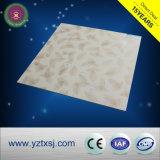 安定した品質壁または天井のためのプラスチックPVC天井板
