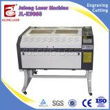 Machine acrylique de casse-tête de découpage de laser de CO2 de fabrication avec le meilleur prix