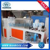 Pellicola di plastica di Pnsp PP/PE che comprime la macchina d'asciugamento del granulatore di pelletizzazione