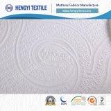 Le Tencel tissu tricoté matelas