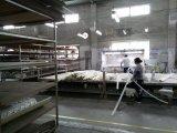 Cornicione dell'unità di elaborazione di alta qualità, modanature di parte superiore dell'unità di elaborazione, cornicioni del poliuretano