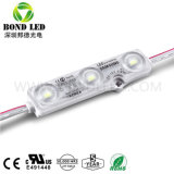 Cc12V Inyección Impermeable IP68 Módulo de luz LED con lentes