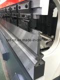 出版物ブレーキ(300-32000KN)のための型