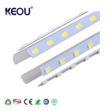 En forma de U de maíz de la luz LED 16W E27 Lámpara de ahorro de SMD