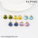 Специальная цена Earring Xuping моды (26881)
