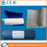 Rullo del tessuto di cotone del fornitore della Cina di qualità di B.P.