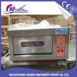 Haushaltsgerät über Gegenofen für Küche-Bäckerei-Gerät