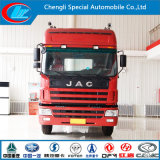 JAC Traktor-Kopf With150-250 Traktor-Kopf HP-4X2
