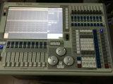 Beleuchtung-Controller des Titan-DMX für DMX Tiger-Noten-Konsole 2048