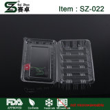 Freies Sz-022 BOPS Gebäck-Kasten