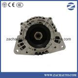 12V 120A генератор переменного тока в каждом конкретном случае, New Holland 87361085 87755553