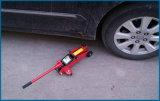 Настил Jack 2ton автомобиля гидровлической руки инструментальных ящиков ремонта автомобиля механически