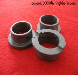 Anello di chiusura di ceramica di tolleranza bassa del carburo di silicone