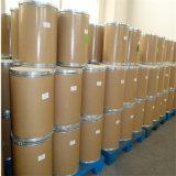 EP USP 99% van het Waterstofchloride 389574-19-0 van Prasugrel de Tussenpersonen van het Waterstofchloride van Prasugren van de Hoge Zuiverheid