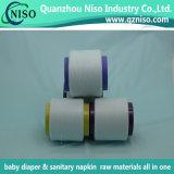 中国の工場安い価格からのQulaityの高いスパンデックスを買いなさい