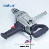 Foret électrique de la marque 1050W 13/16mm d'ED006 Makute (ED006)