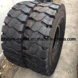 Los neumáticos fuera de la carretera 18.00R25 29.5R25 20.5R25 de la marca del neumático Advance cargador
