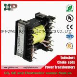 Trasformatori di potere di uso dell'alimentazione elettrica