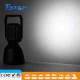 16Вт портативный аккумулятор Osram светодиод аварийного фонаря рабочего освещения