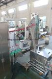 Macchina imballatrice dell'imbottigliamento di vetro gassoso della bevanda della birra dell'acqua minerale per la protezione di Al della protezione di parte superiore