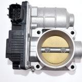 Corpo genuíno 16119au003 do regulador de pressão para Sentra 1.8L Etb0003 Sera57601