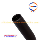 Hilfsmittel der 75mm Längen-Aluminiumdurchmesser-Rollen-FRP