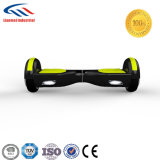 La Chine Hot Sale Hoverboard deux roues Smart Skateboard avec le président scooter électrique de commande à distance