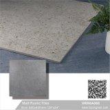 Los materiales de construcción cemento Baldosa Cerámica rústica (VRR6A007, 600x600mm)