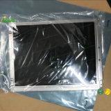 Nl6448bc33-54K pantalla del LCD de 8.4 pulgadas para la aplicación industrial