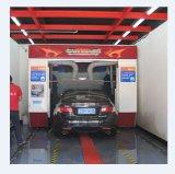 CF-330 rouleaux automatique plus d'équipement de lavage de voiture