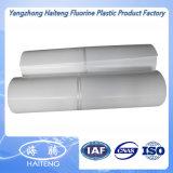 Fabricado en China Skived Hoja de PTFE Teflón