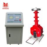 乾燥した変圧器10kVA 100kv