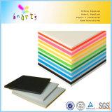 доска пены толщины 5mm high-density