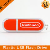Hot Gift Fullcolor Logo Rotating USB Flash Disk (YT-1116)
