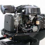Engine marine de bateau de la rappe PARSUN de T40JBWL 40HP 2