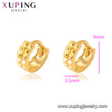 Xuping Fashion Baby Earring (96191)