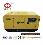 La bonne engine chinoise pour le diesel de Yangdong GEN-A placé 15kw -50kw
