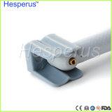セリウムの公認の使い捨て可能な歯科高速タービンHandpiece Hesperus