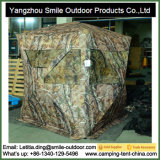 O melhor preço da caça de camuflagem esconde a tenda das filmagens Tenda